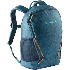 VAUDE Hylax 15 Backpack Kids, dark petrol
